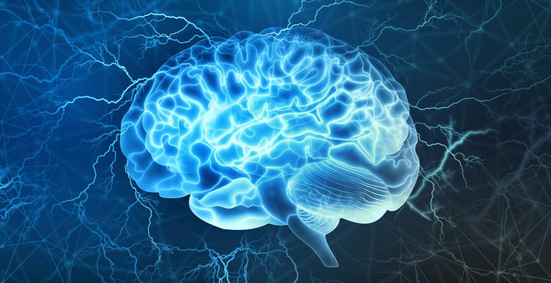 Functional Neurology: Dopamine and Brain Health | El Paso, TX Chiropractor