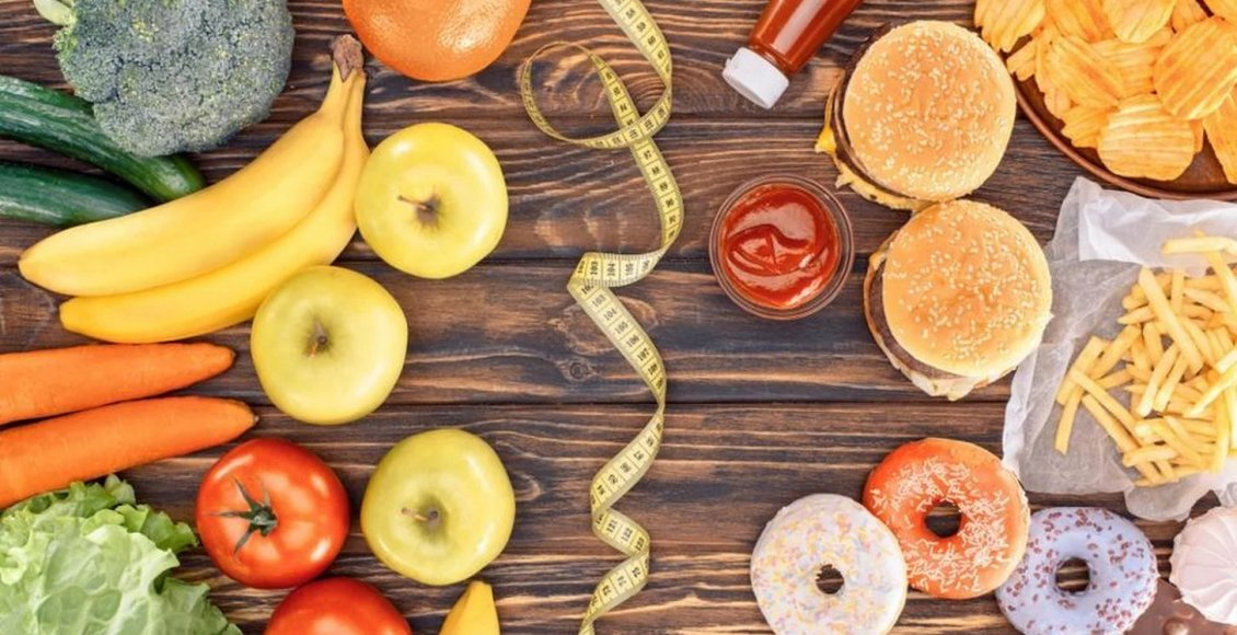 Functional Neurology: Foods to Eat and Avoid with Hyperthyroidism | El Paso, TX Chiropractor