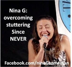 Nina G