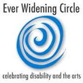 Logo for World Institute on Disability's annual fundraiser.