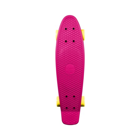 Long Island Buddy Cruiser Pink