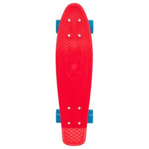 Penny Classic Nickel Skateboard