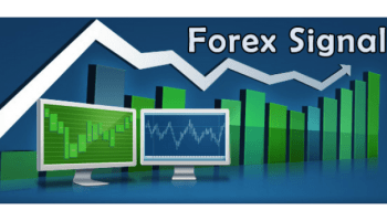 Forex fundamental analysis book