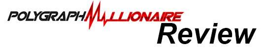polygraph-millionaire_review