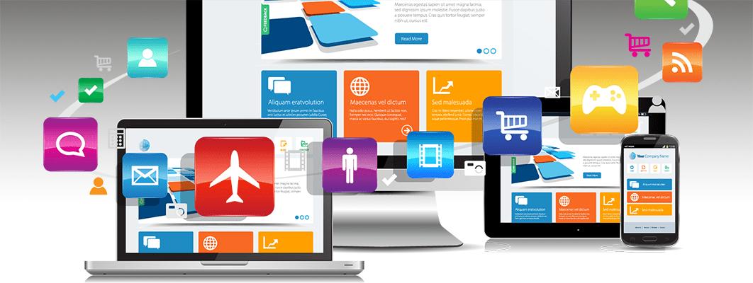 pow-sviluppo-siti-web