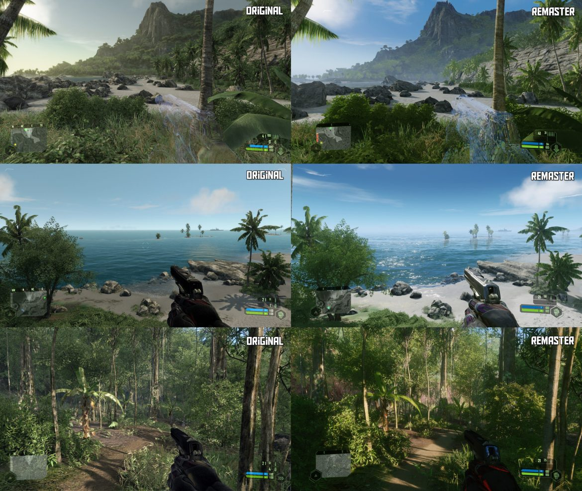 https://www.allgamesdelta.net/2020/06/crysis-remastered-launches-july-23.html