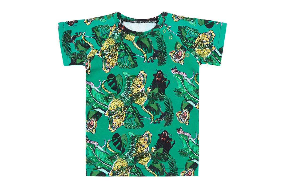 tshirt-green