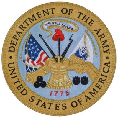 army navy emblem logo