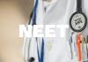 Neet Returns