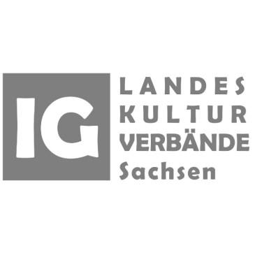 Offener Brief der IG Landeskulturverbände Sachsen