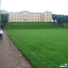 Frederiksberg palača