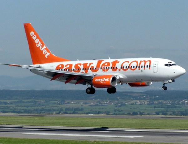 Low cost avioprijevoznici: zašto imaju jeftinije karte?