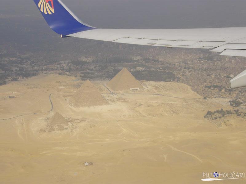 upoznavanje savjeta egipatskog čovjeka
