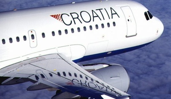 Upozorenje pilota upućeno Vladi: Croatia Airlines je pred kolapsom
