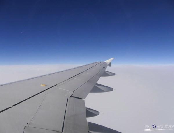 Lufthansa priprema najdulji let u povijesti kompanije