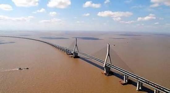 Beijing-Grand-Bridge1
