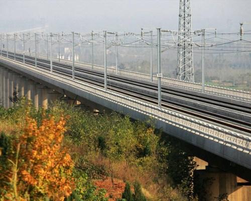 Weinan-Weihe-Grand-Bridge