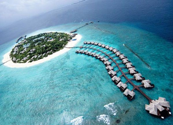 Maldivi – Povratne aviokarte za samo 306€