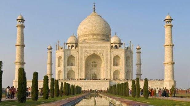 Indija uvela e-Vizu