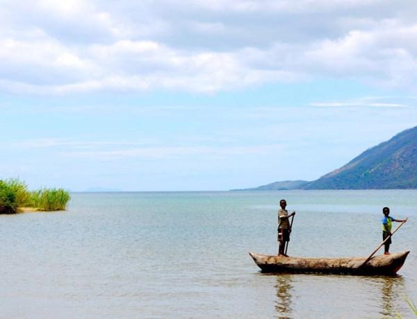 Tomislav Perko: Igrajući bao, postao sam lokalac. (Malavi, 2. dio)