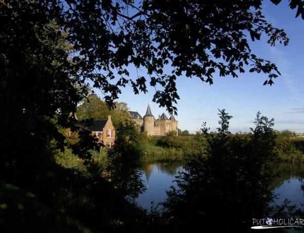 Muiden i Weesp – simpatični gradovi Nizozemske