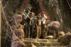 Indiana Jones5