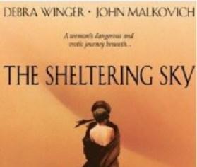sheltering sky1