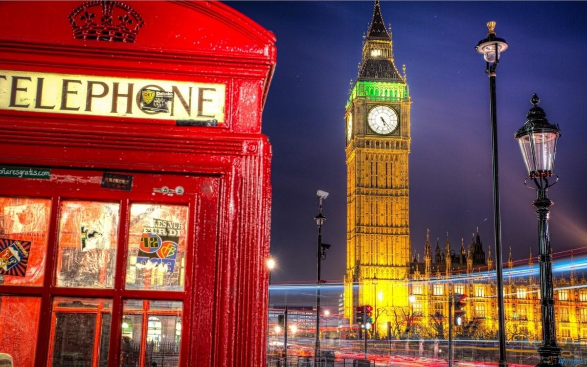 Ako idete u Englesku, nećete morati u samoizolaciju