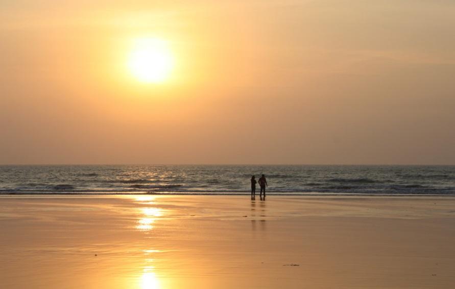 besplatno internetska stranica za upoznavanje Indija