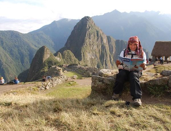 Peru & Bolivija – Tragovima drevnih Inka