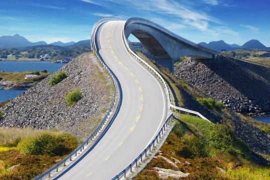 Atlantic_Road