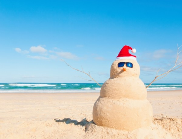 Božićni običaji diljem svijeta