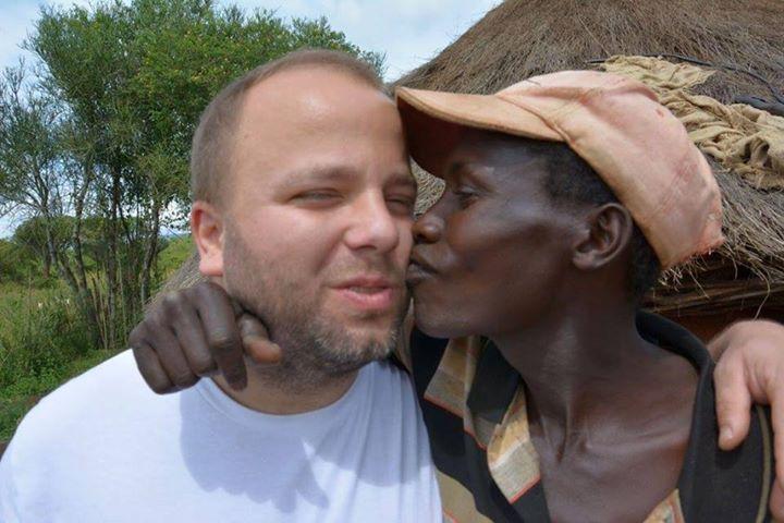 somalijska stranica za upoznavanje u nairobiju