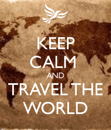 keep-calm-and-travel-the-world-152