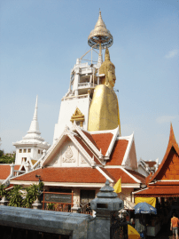 Barbara - Tajland