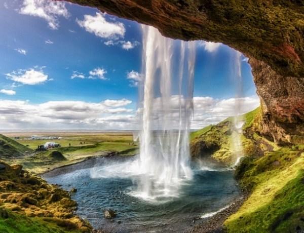Island u 6. mjesecu – Povratne aviokarte za samo 94€