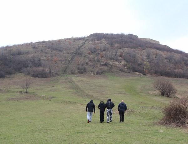 Jurica Galić: Mitovi Balkana (Mistična BiH, 2/10)