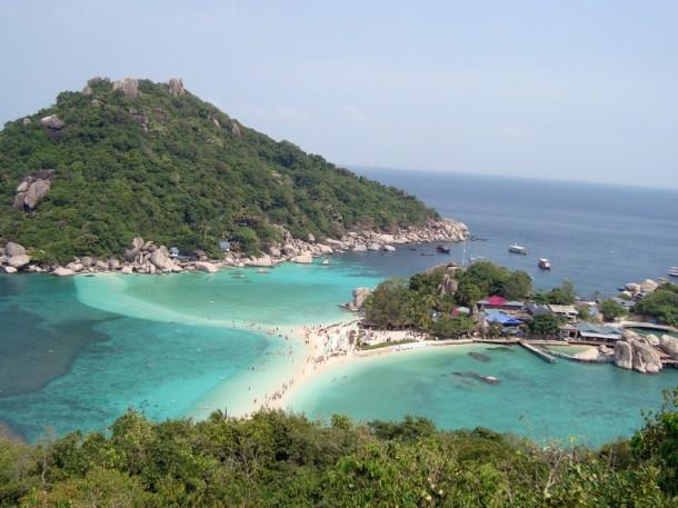 stranica za upoznavanje Tajland