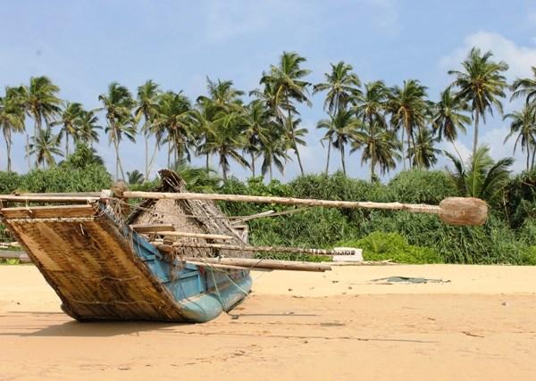 Šri Lanka – tamo negdje gdje ljudi imaju najljepše osmijehe