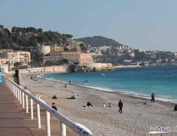 Nova linija iz Splita za Azurnu obalu