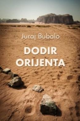 Juraj Bubalo - dodir_orijenta