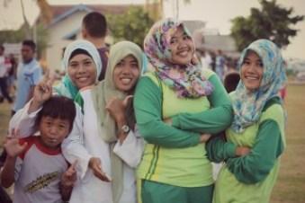 Karimunjawa - Indonezija9