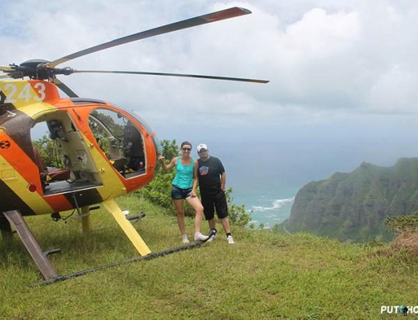 Ne lažu  – Havaji su stvarno raj na zemlji