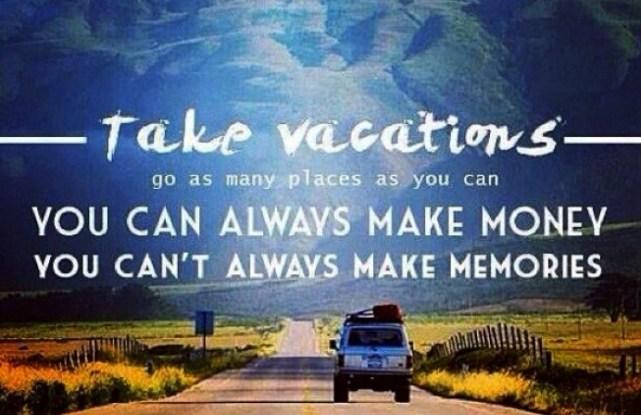travel qou