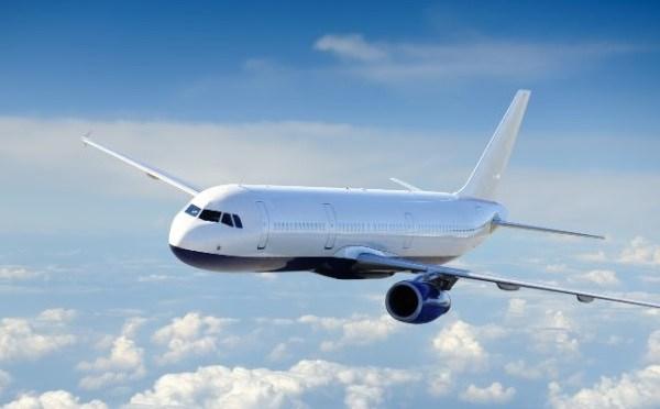 IATA: promet iz 2019. ostvariv tek u 2023. godini