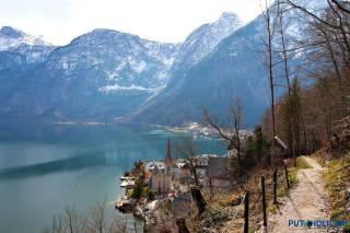 Austrija