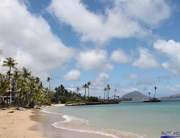 Put oko svijeta za 40 dana (8.dio) – Havaji: raj na zemlji (I.)