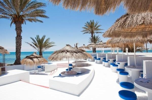 Tunis – All Inclusive 7 noćenja u hotelima**** + posjet Sahari za 2929kn