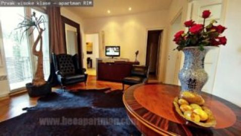 5-luksuzan-apartman-beograd