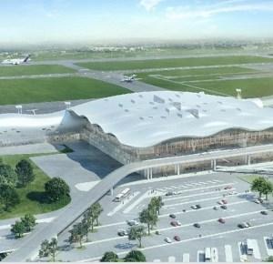 Problemi U Zracnoj Luci U Zagrebu Avioni Kasne 200 Posto Vise Putoholicari